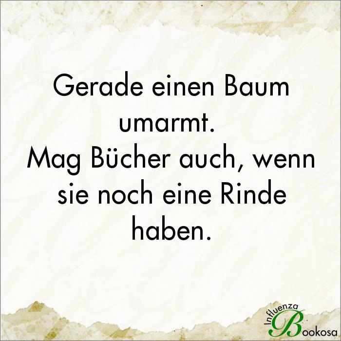 Best of Bookosa - Baum Buch