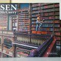 Lesen-Eine Leidenschaft ohne Grenzen - Steve McCurry