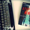 Stephen King - Der dunkle Turm - Schwarz