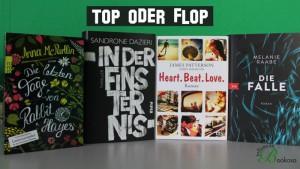 TOP ODER FLOP 001